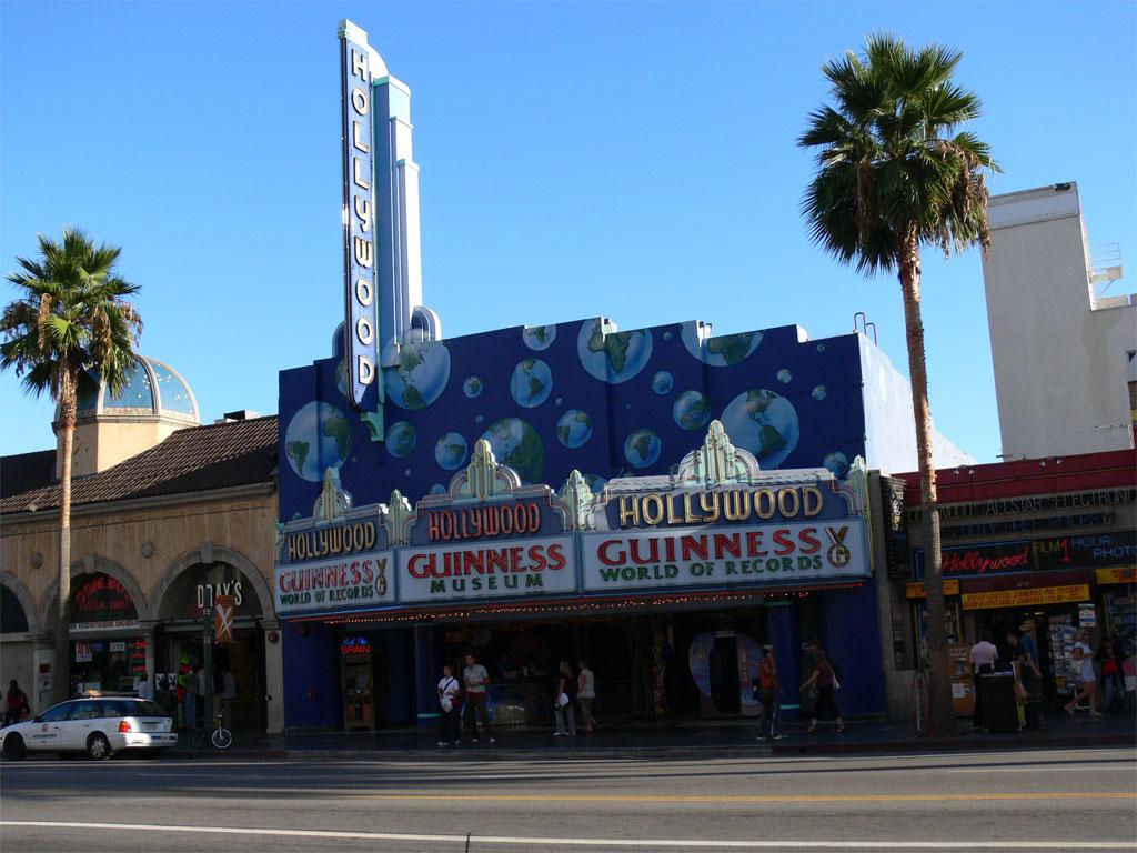 32-Hollywood_Guinness_Museum-1024.jpg